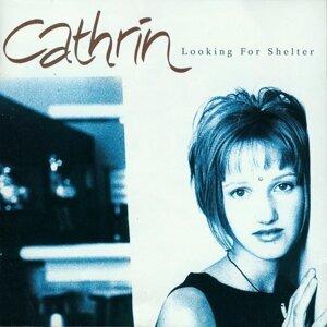 Cathrin