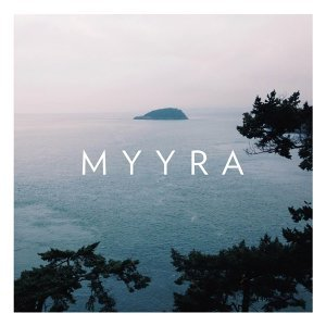 MYYRA 歌手頭像