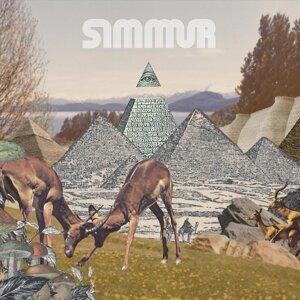 Simmur