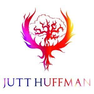 Jutt Huffman 歌手頭像