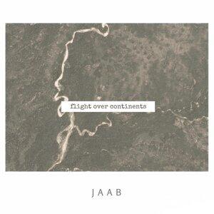 JAAB 歌手頭像