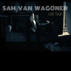 Sam Van Wagoner 歌手頭像