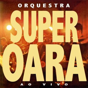 Orquestra Super Oara 歌手頭像