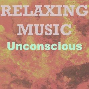 Unconscious 歌手頭像