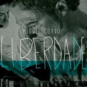 Miguel Corvo 歌手頭像