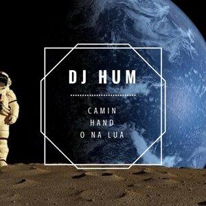 DJ Hum 歌手頭像