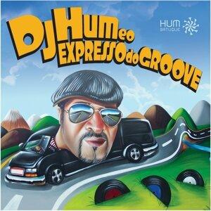 DJ Hum