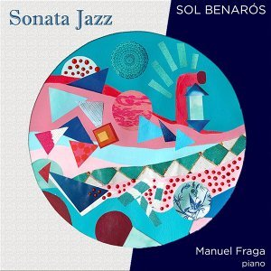 Sol Benarós & Manuel Fraga 歌手頭像