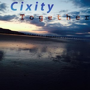 Cixity 歌手頭像