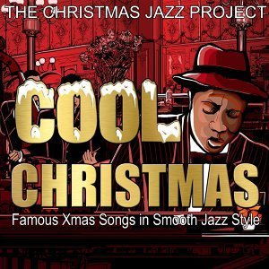 The Christmas Jazz Project 歌手頭像