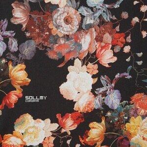 Sollmy