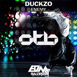 Duckzo 歌手頭像