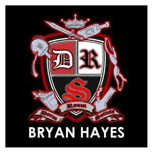 Bryan Hayes 歌手頭像