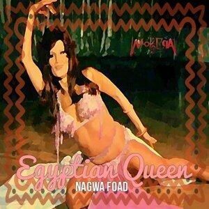 Nagwa Foad Band 歌手頭像