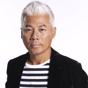 巫啟賢 (Eric Moo)