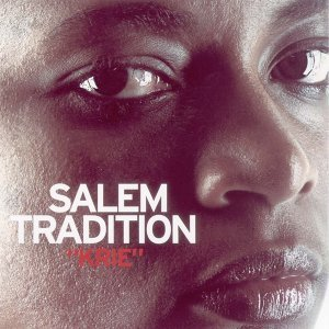 Salem Tradition 歌手頭像