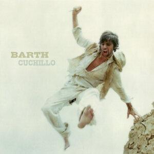 Barth 歌手頭像
