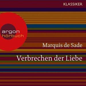 Marquis De Sade 歌手頭像