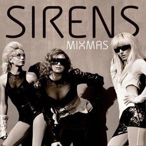 Sirens 歌手頭像