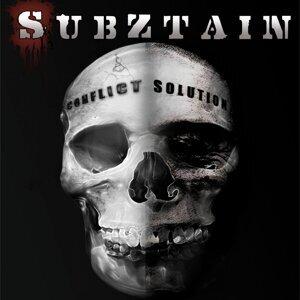 Subztain