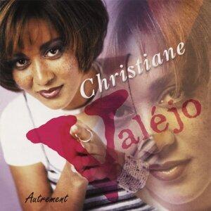 Christiane Valejo 歌手頭像