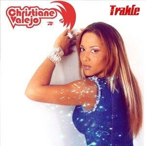 Christiane Valejo