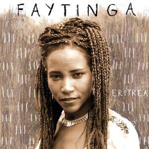 Faytinga 歌手頭像