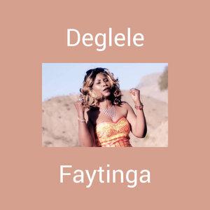 Faytinga