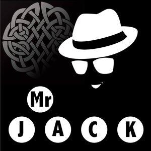 Mister Jack 歌手頭像
