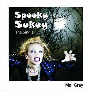Mal Gray 歌手頭像