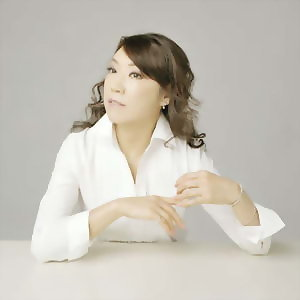 松任谷由實 (Yumi Matsutoya)