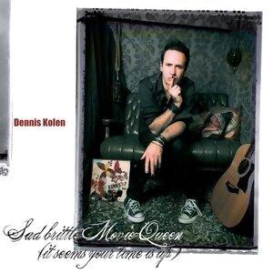 Dennis Kolen 歌手頭像