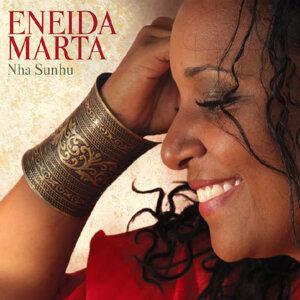 Eneida Marta 歌手頭像