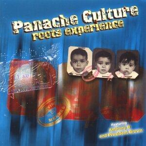 Panache Culture 歌手頭像