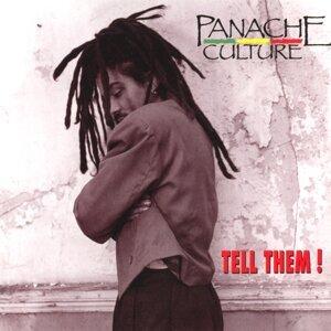 Panache Culture
