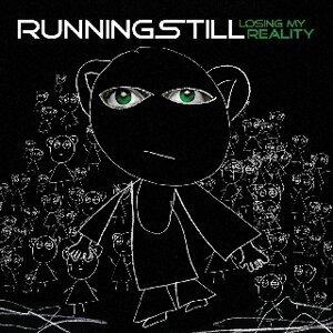 Running Still 歌手頭像
