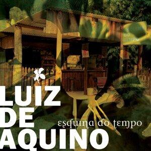 Luiz De Aquino 歌手頭像