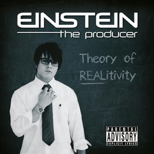 Einstein The Producer 歌手頭像