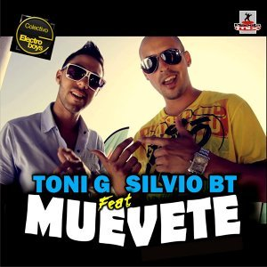 Toni G feat. Silvio B.T. 歌手頭像