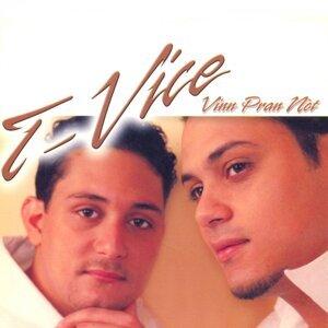 T-Vice