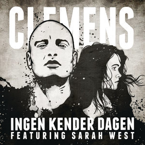 Clemens feat. Sarah West 歌手頭像