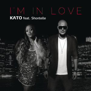 KATO feat. Shontelle 歌手頭像