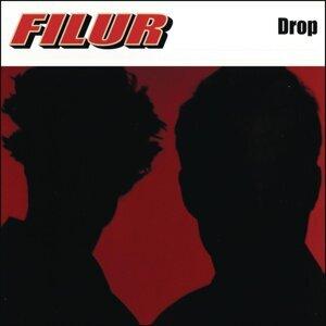 Filur feat. Susanne & Malou 歌手頭像