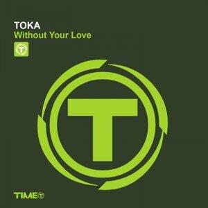 Toka 歌手頭像