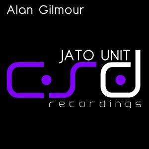 Alan Gilmour 歌手頭像