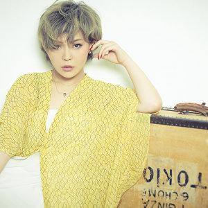Kana Tachibana 歌手頭像