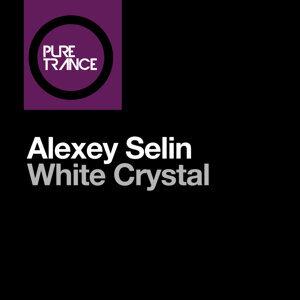 Alexey Selin 歌手頭像