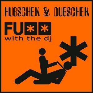 Hubschek & Dubschek 歌手頭像