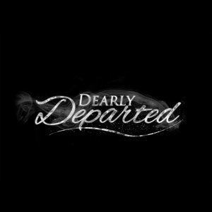 Dearly Departed 歌手頭像