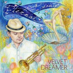 Velvet Dreamer 歌手頭像
